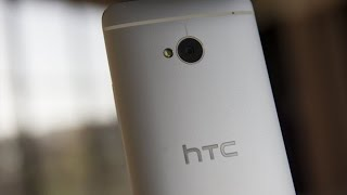 HTC Faces Tough Road Ahead in Smartphones