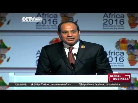 Egypt's El-Sisi's popularity falling in the face of tough economy