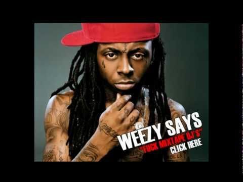 Lil Wayne - Lollipop [HUGE Bass Boost!]