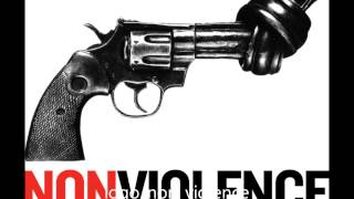 radio Spot non violence project mexico