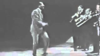 Saba Pruidze Swinga Snoop