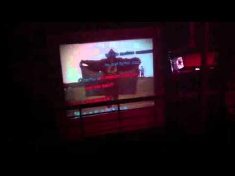 Karaoke in Jazzclub Gliwice