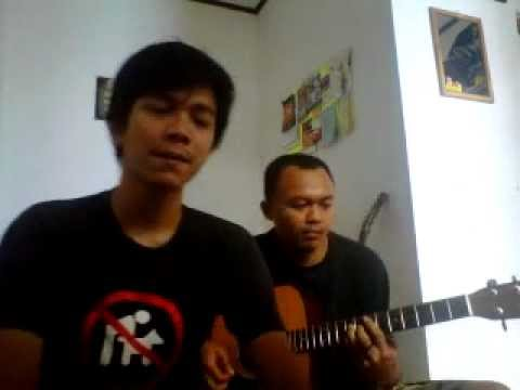 MALIQ & D'ESSENTIAL - PENASARAN SIMPLE COVER By DT!!