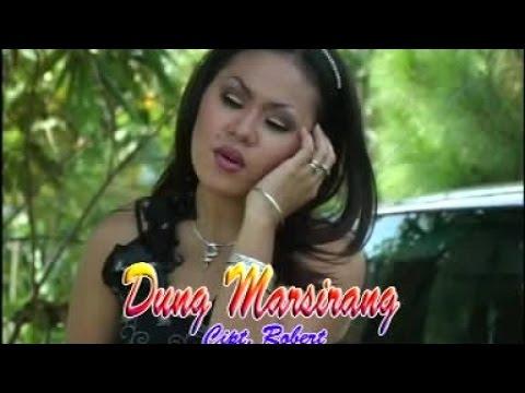 Siska Sianturi - Dung Marsirang (Official Lyric Video)