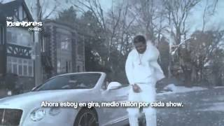Drake   Started From The Bottom  Subtitulada Al Espa ol   VIDEO OFICIAL