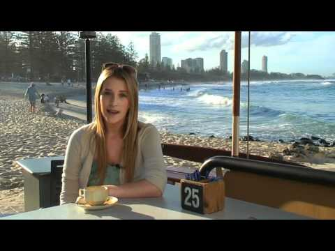 The Best of Burleigh