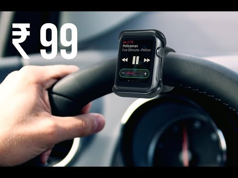 9 New Car Gadgets Available On Amazon India & US 2019 | Gadgets Under  Rs100, Rs200, Rs500, Rs1000