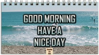 Good Morning, Wishes, animated, ecard, greetings, whatsapp, video, motivational,inspirational,quotes
