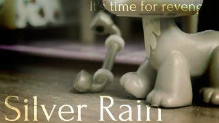 LPS:◄Silver Rain►- 1 series