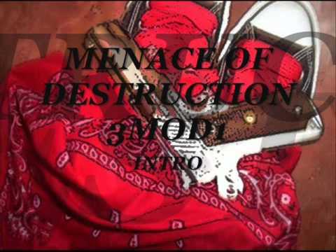 crip niggaz blood niggaz essays asians [verse 1] crip niggaz, blood niggaz, essay's, asians, dominicans, puerto ricans, white boyz, jamaicans, latin kingz, disciples, vicelords, hatians.