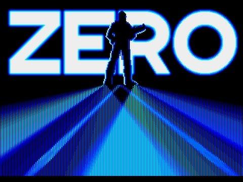 Mega Drive Longplay [428] Zero Tolerance