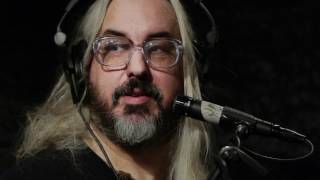 Dinosaur Jr. Full Performance with interview by Henry Rollins Live on KEXP.mp3