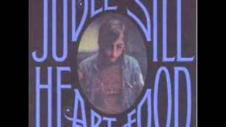 Judee Sill  - Soldier of the Heart - 1973