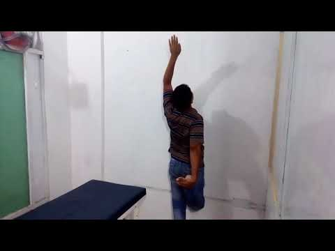 backbone-exercise-5-by-chiropractor-aamir-shahzad-cpt