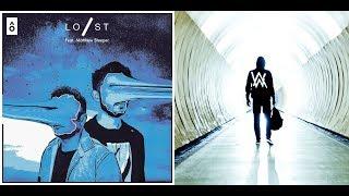 fading-it-mashup---lost-stories-alan-walker