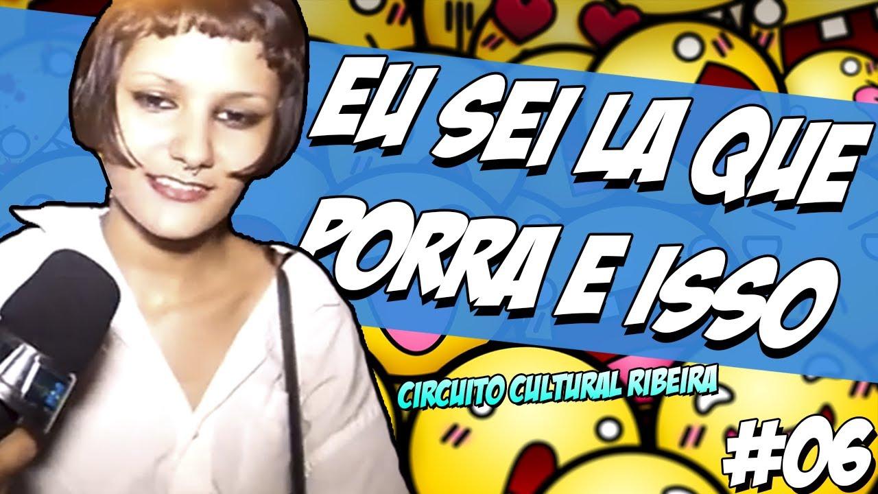 Circuito Zuera : Natal zuera circuito cultural ribeira youtube