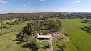 671 Ashbourne Rd, Woodend - A Premium Lifestyle Package