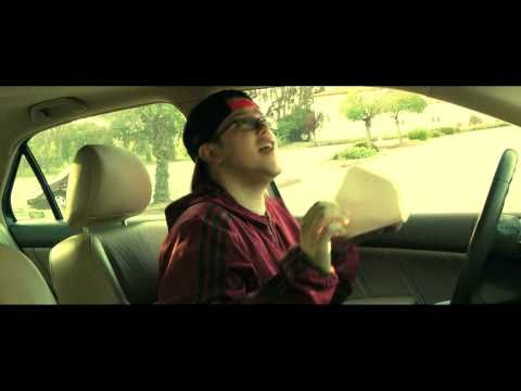 [Irish Literature] Taxi Cab Parody - Directed by: ...
