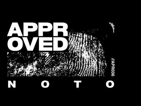 Axtone Approved: NOTO