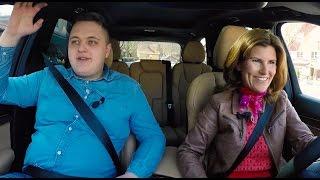 Bendrit Bajra | «Mein Auto ist meine Frau, meine Liebe, mein Leben»