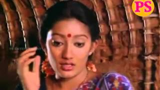 Kudagu Malai Katril Varum-குடகுமலைகாற்றில்வரும்-Ramarajan, Kanaka, Love Sda H D Video Song