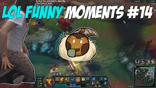 """""""Don't look at me"""" - Poki 