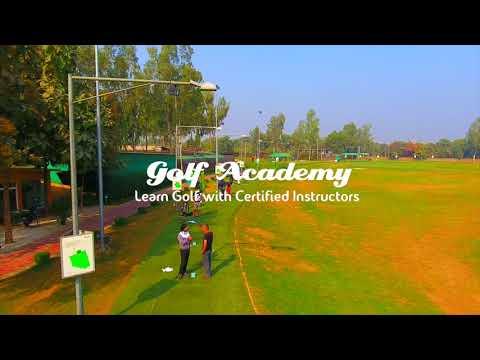 HGC: Drone Short Video