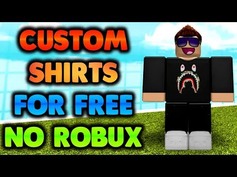 Images Of Roblox Person With Cool Clothes