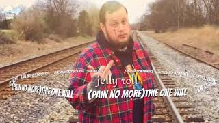 Jelly Roll – (Pain No More) This One Will Bring a Tear to Your Eye