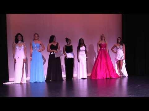 04 Miss Daytona Beach USA FINALE