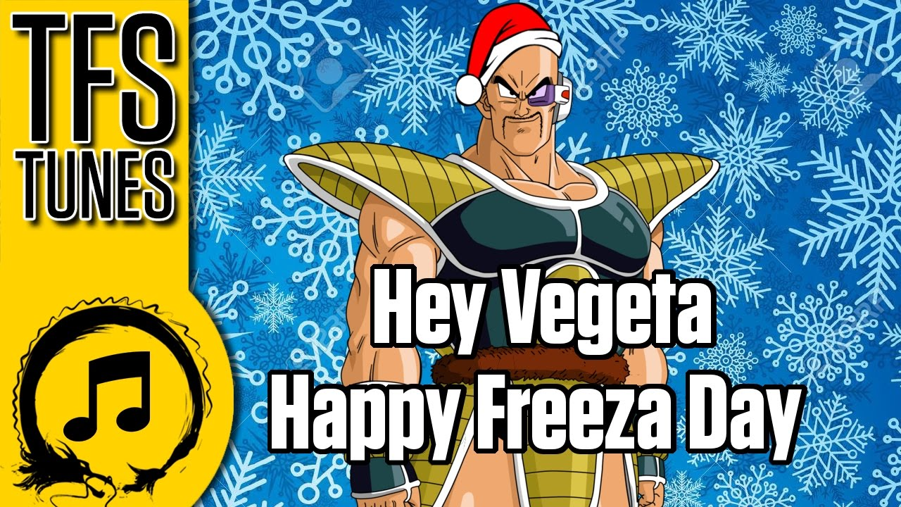 dragonball-z-abridged-music-hey-vegeta-happy-freeza-day-nsync-parody