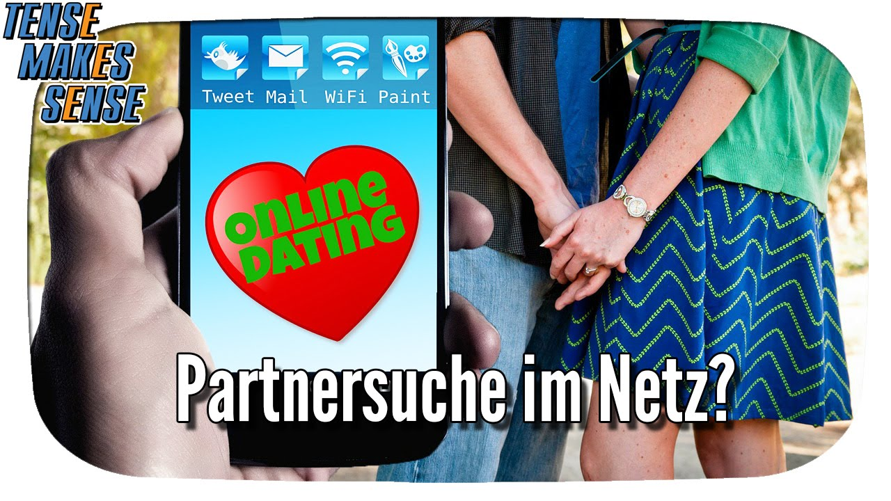 Funktioniert online dating