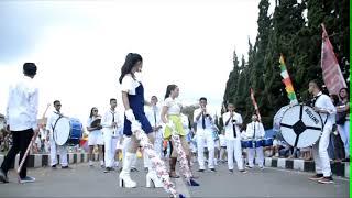 Download lagu Drumband SMAK SETIA BAKTI MP3
