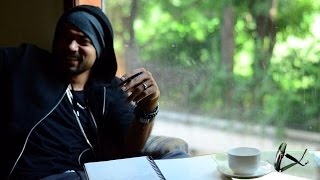 Kamli Bilal Saeed Ft Bohemia  Kdm Mixtape V1  Music Video 2016