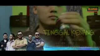 Video Loudness Empire -Tinggal Kenang Official MTV download MP3, 3GP, MP4, WEBM, AVI, FLV Agustus 2018
