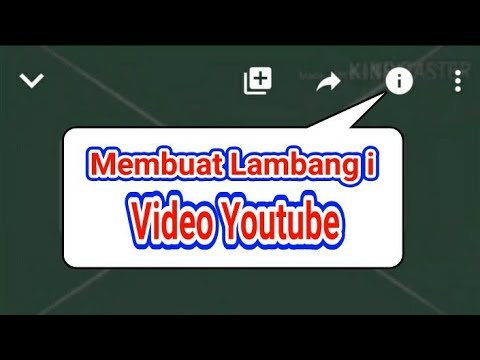 cara-membuat-i-card-video-youtube