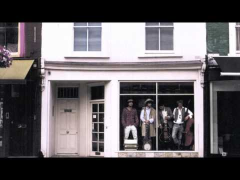 Mumford and Sons - Thistle and Weeds (HD)