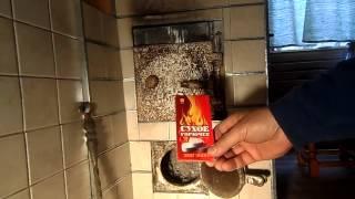 Как правильно закладывать дрова и разжигать печку на даче(http://bit.ly/2hjdmFJ ручные инструменты из Китая. http://bit.ly/2gMNhha ручные инструменты в России. http://bit.ly/2gWWQu1 ручные инстру..., 2013-10-30T11:53:40.000Z)