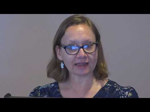 Poliklinika Harni - Kontracepcija i pretilost