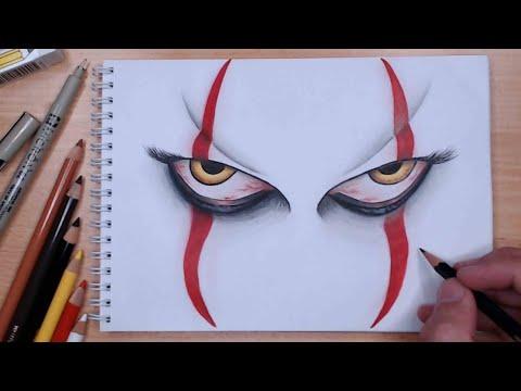 💙❤️💛 Invata sa desenezi Simplu | ALBA ca ZAPADA | Tutorial Pas cu pas incepatori from YouTube · Duration:  5 minutes 9 seconds