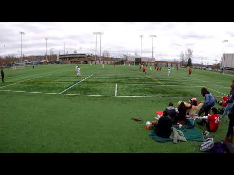PSU vs Seattle University 3-17-18