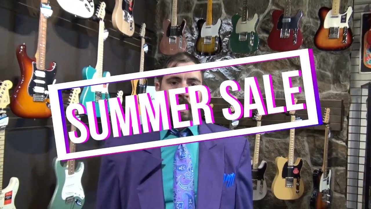 da3db083f Buy Guitars & Musical Instruments Online Canada   The Arts Music Store  Newmarket