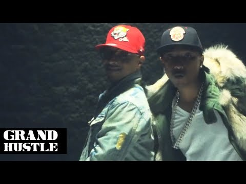 T.I. - Here Ye, Hear Ye ft. Sk8brd [Official Video]