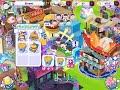 おそ松さん Yokubari! NEET Island: All Production/Harvest/Factory Items