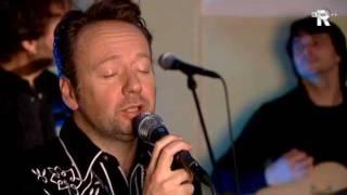 Live Uit Lloyd - Joris Linssen & Caramba - Hou Me Vast