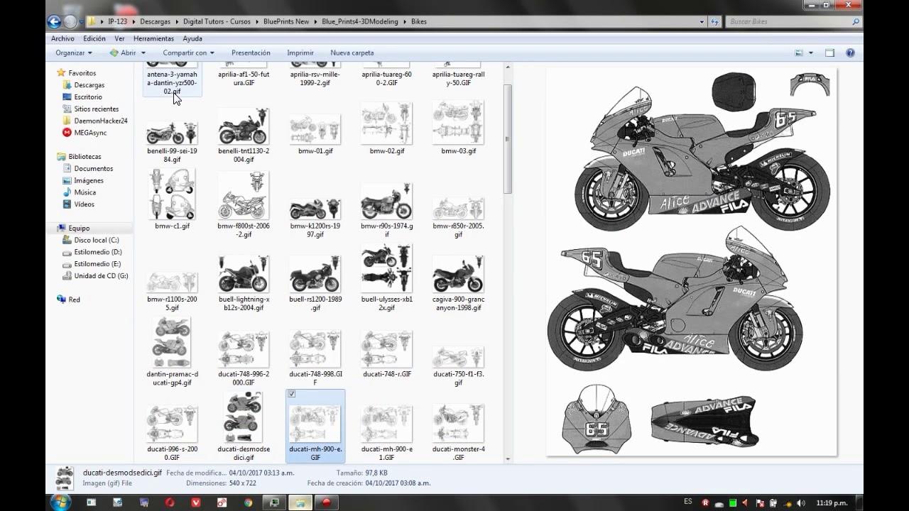 Descargar mas de 3700 blueprint link por mediafire y mega youtube descargar mas de 3700 blueprint link por mediafire y mega malvernweather Gallery