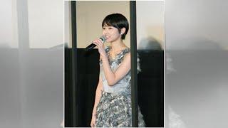 伊藤万理華、時代劇に魅了された女子高生演じ「勝新の『座頭市』しびれる~」