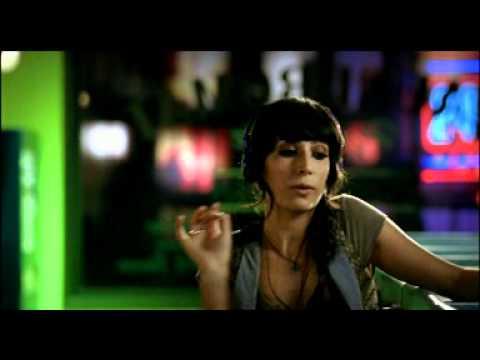 Denizen From Levi's Imran Khan Commercial.mpg