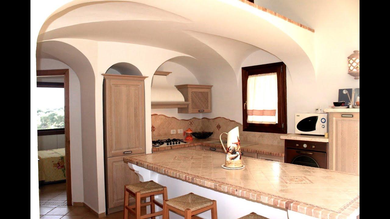 orizzonte casa sardegna - elegante appartamento a due passi dal ... - Arredo Bagno Sardegna