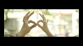 Nissy(西島隆弘) / 「OK? 〜君に贈る24時間〜」Music Short Film予告動画